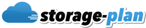 storage-plan logo